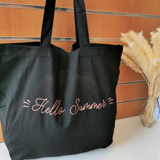 Sac Hello Summer